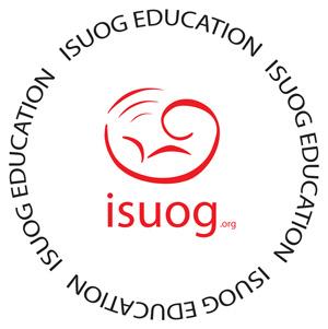 isuog-logo